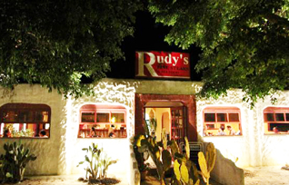 le-rudy-s-fine-steaks-and-seafood-restaurant-moorea-island